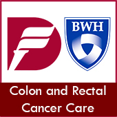 How We Treat Colon and Rectal Cancer
